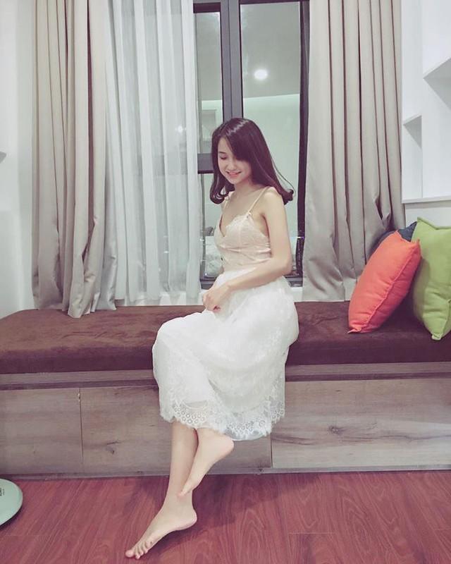 Hot girl tung dinh scandal voi dai gia Minh Nhua gio ra sao?-Hinh-10