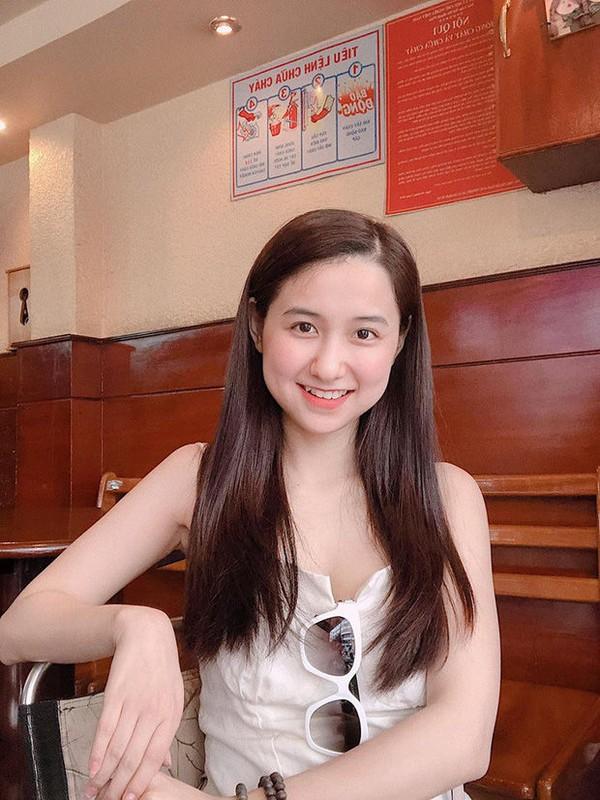 Hot girl tung dinh scandal voi dai gia Minh Nhua gio ra sao?-Hinh-2