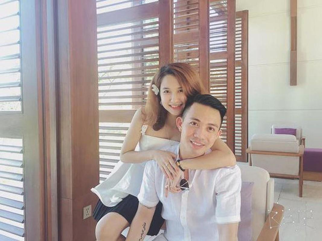 Hot girl tung dinh scandal voi dai gia Minh Nhua gio ra sao?-Hinh-3