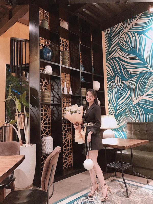 Hot girl tung dinh scandal voi dai gia Minh Nhua gio ra sao?-Hinh-6