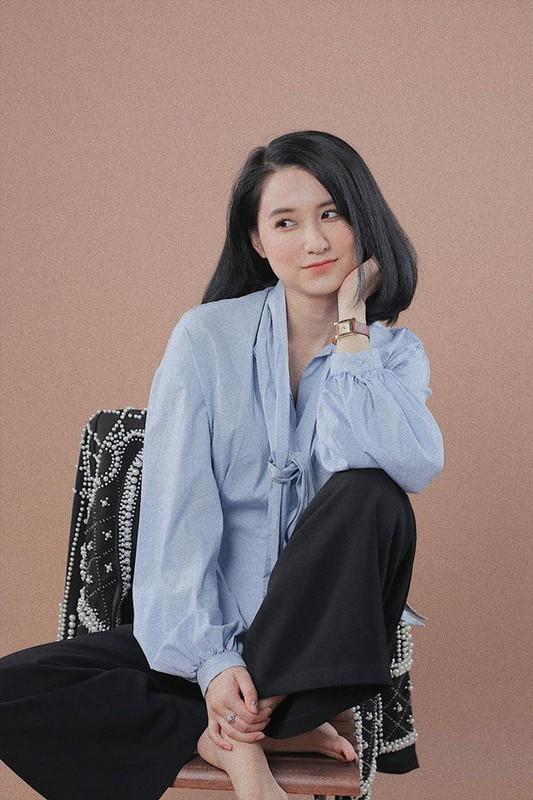 Hot girl tung dinh scandal voi dai gia Minh Nhua gio ra sao?-Hinh-7