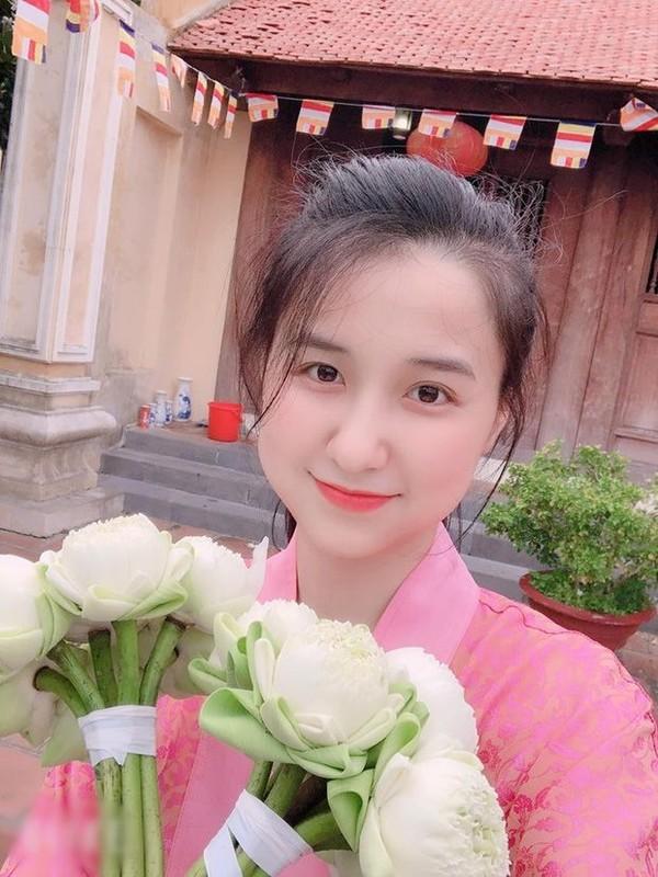 Hot girl tung dinh scandal voi dai gia Minh Nhua gio ra sao?-Hinh-8