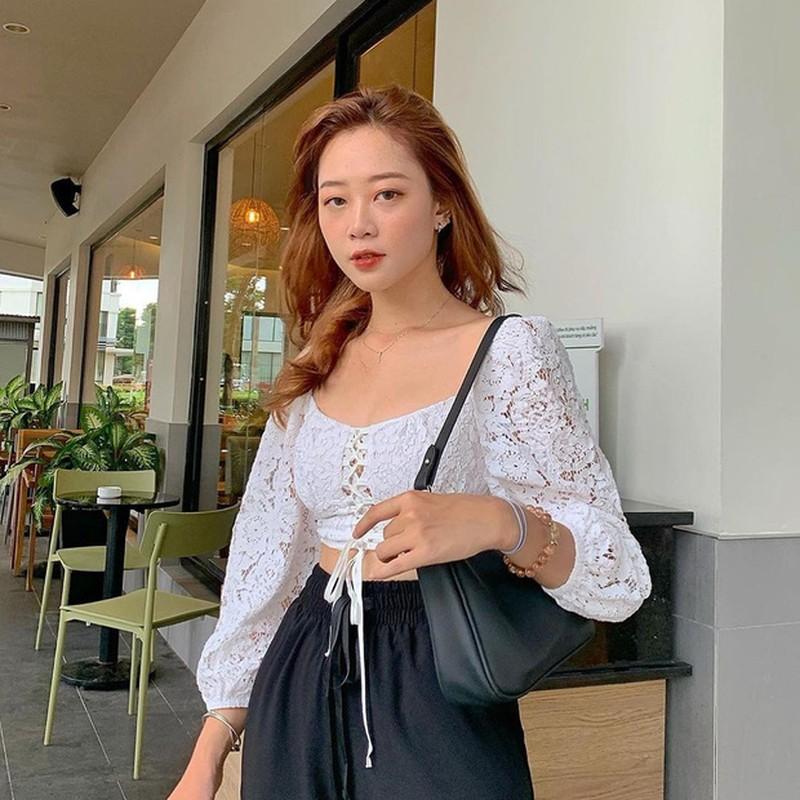 Hot girl dong MV indie bien hoa khon luong khien dan tinh me tit-Hinh-11