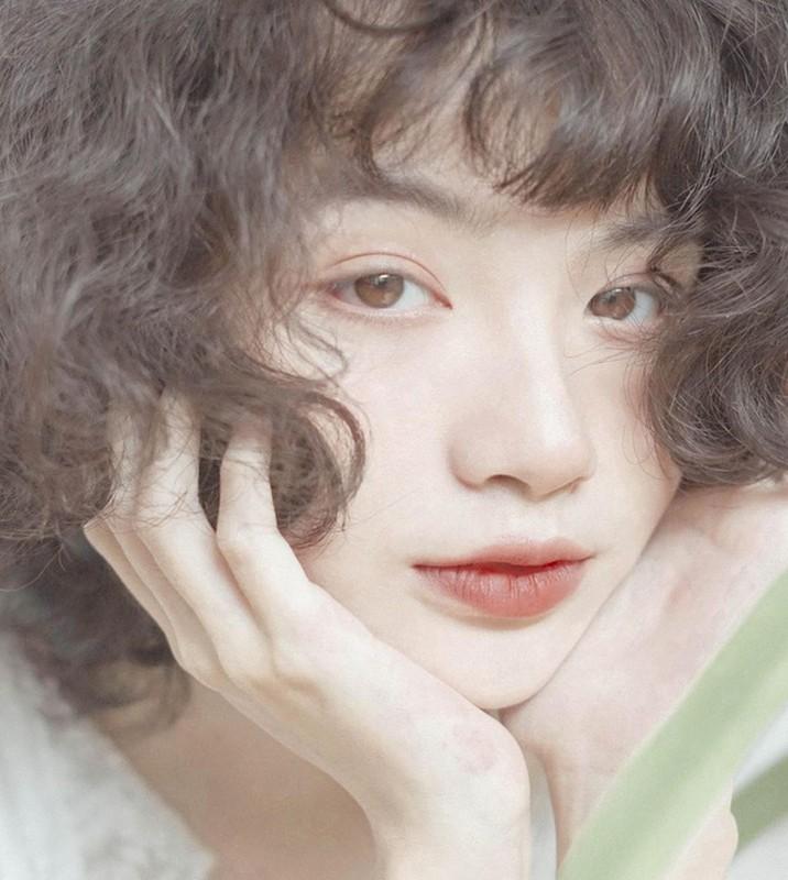 Hot girl dong MV indie bien hoa khon luong khien dan tinh me tit