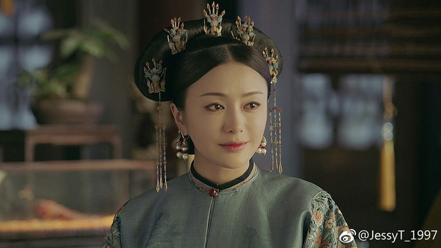 Dan my nhan noi tieng cua nhung phim cung dau kinh dien-Hinh-8