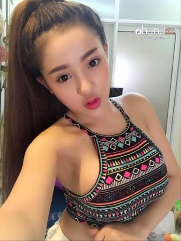 Doi gio khoe mat moc, Ngan 98 nhan binh luan la tu dan tinh-Hinh-8