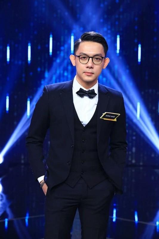 CEO Tong Dong Khue lo anh ngay xua thoi chua lam soai ca-Hinh-4