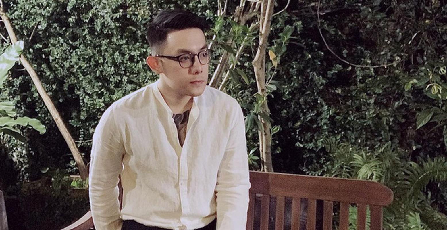 CEO Tong Dong Khue lo anh ngay xua thoi chua lam soai ca-Hinh-5