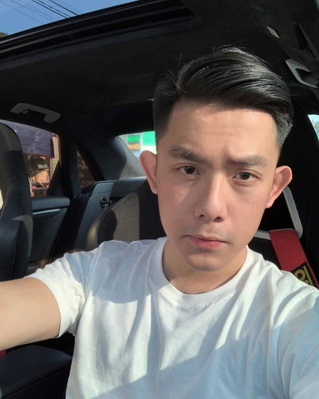 CEO Tong Dong Khue lo anh ngay xua thoi chua lam soai ca-Hinh-6