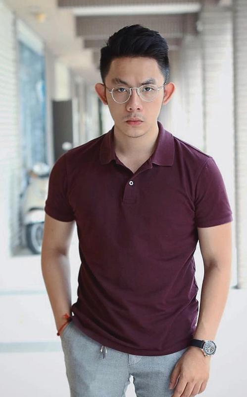 CEO Tong Dong Khue lo anh ngay xua thoi chua lam soai ca-Hinh-8