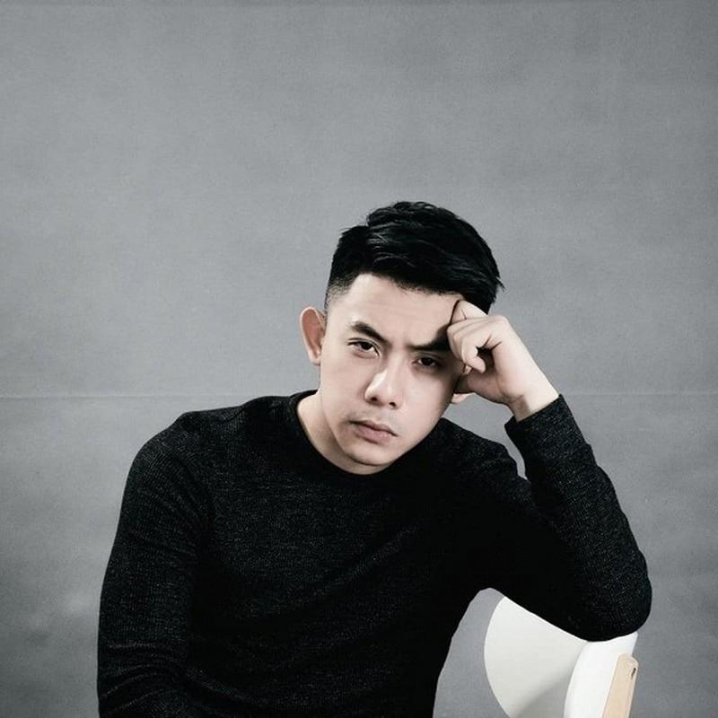 CEO Tong Dong Khue lo anh ngay xua thoi chua lam soai ca-Hinh-9