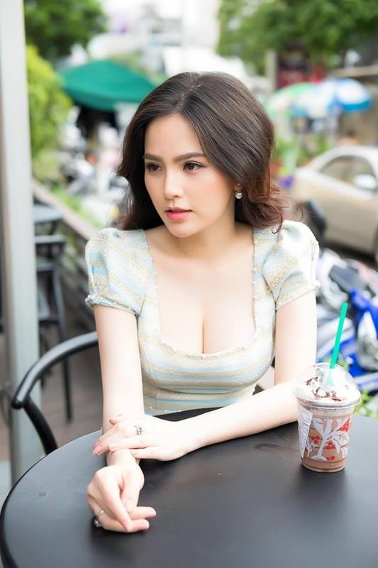 Dan hot girl mang tren Youtube so ke khoi tai san khung?-Hinh-8