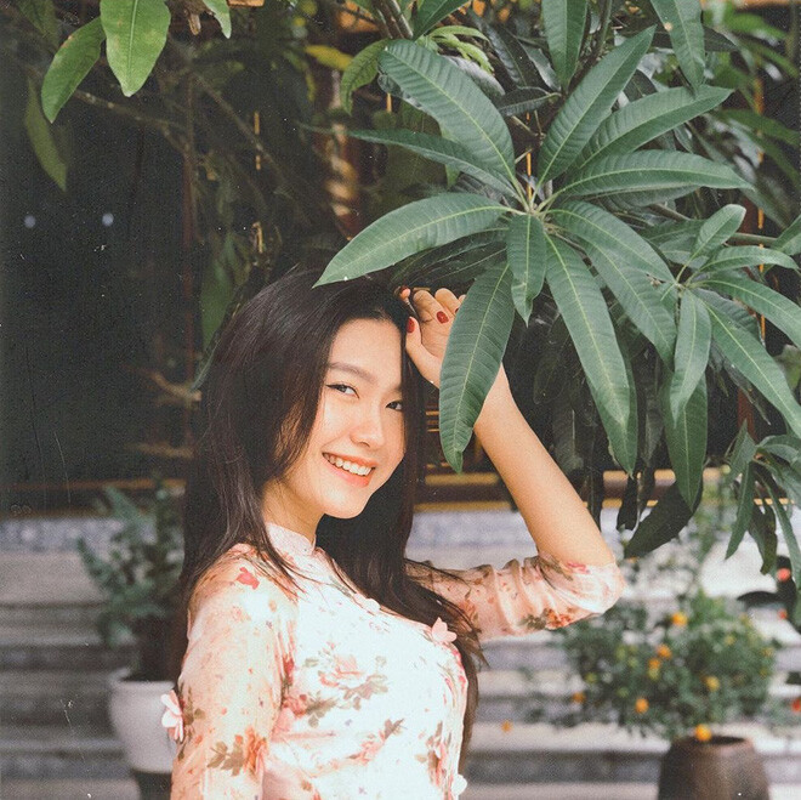 Hen ho ro rang, Doan Van Hau va Doan Hai My chua chiu nhan-Hinh-10