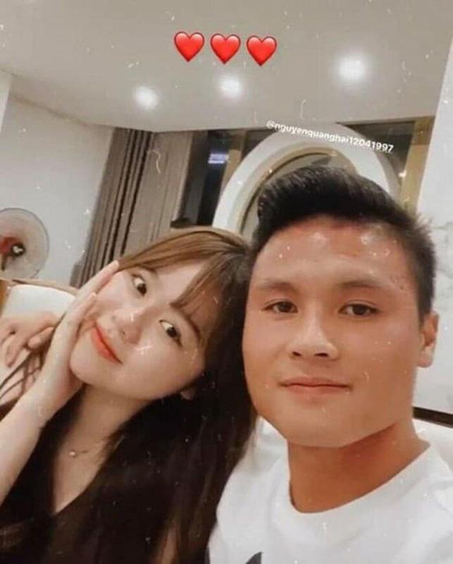 Quang Hai theo doi lai ban gai cu, chuyen gi sap xay ra?-Hinh-5
