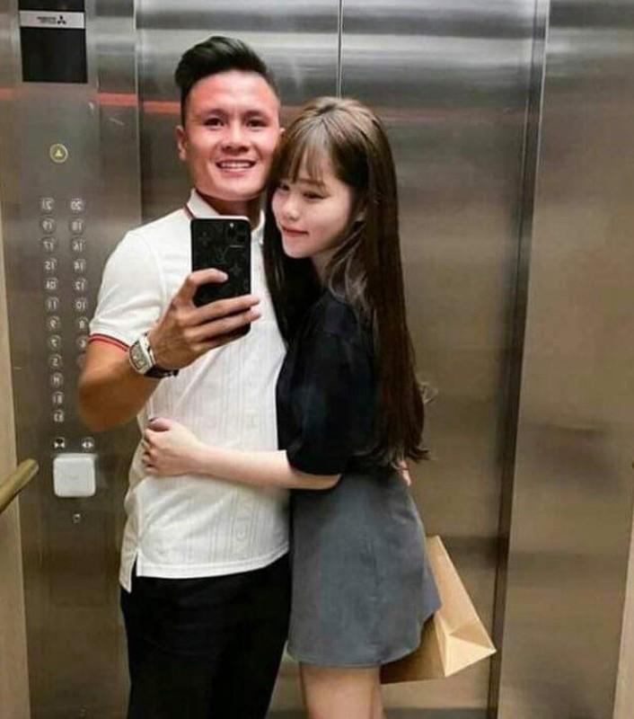 Quang Hai theo doi lai ban gai cu, chuyen gi sap xay ra?-Hinh-7