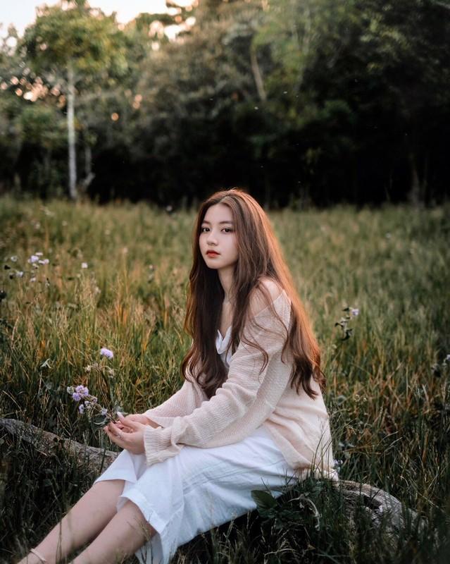 Do sac ben Hoa hau, hot girl Sai thanh lieu co lep ve?-Hinh-11
