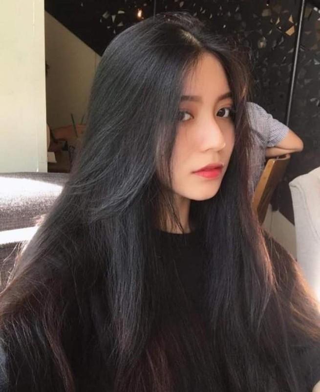 Do sac ben Hoa hau, hot girl Sai thanh lieu co lep ve?-Hinh-8