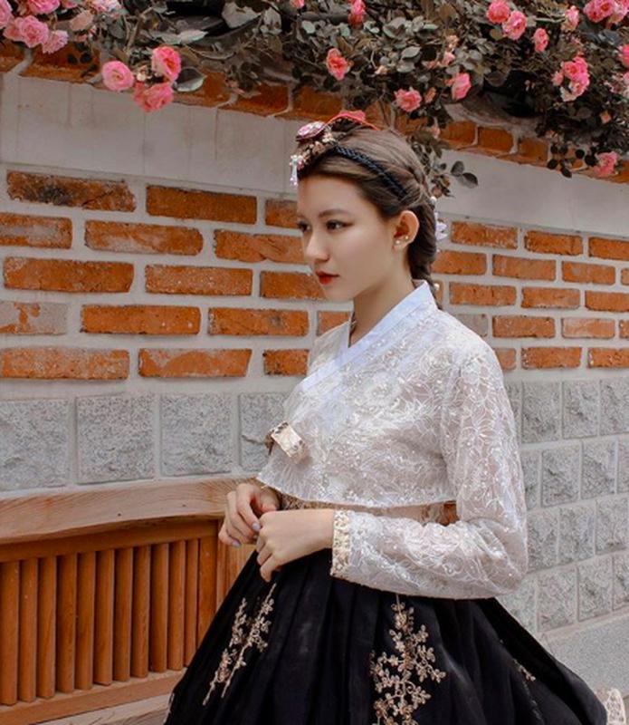 Do sac ben Hoa hau, hot girl Sai thanh lieu co lep ve?-Hinh-9