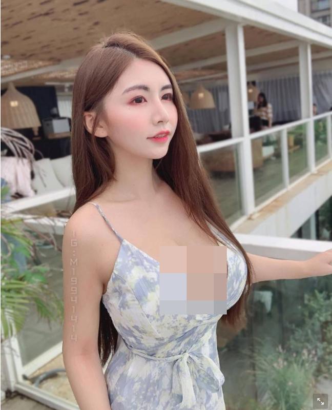 Dung ban com ga, gai xinh sang nhat mang xa hoi nho dieu nay-Hinh-12
