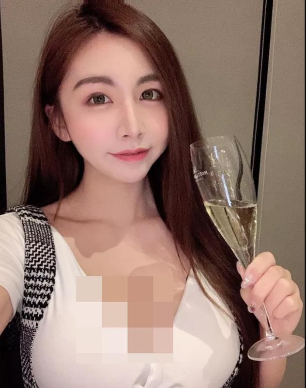 Dung ban com ga, gai xinh sang nhat mang xa hoi nho dieu nay-Hinh-5