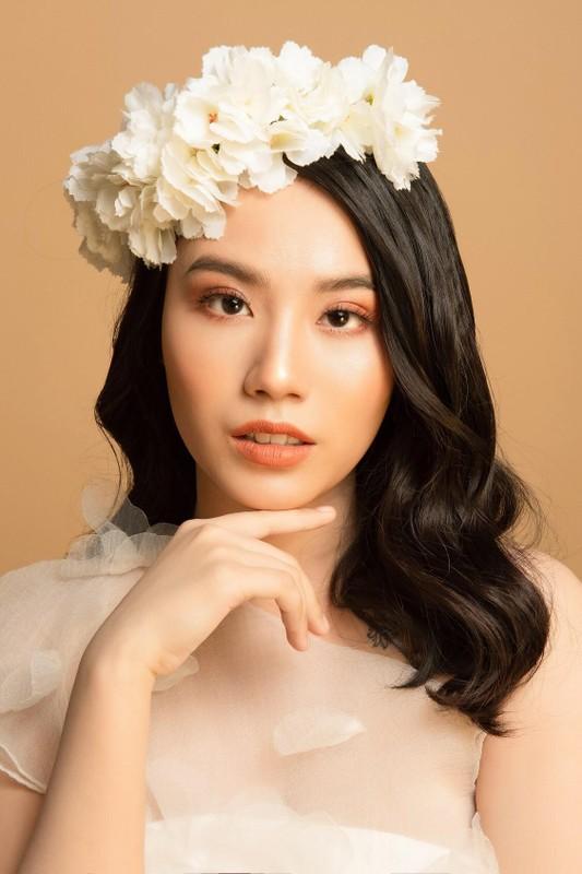 Dang status ve NS Chi Tai chang giong ai, Linh Miu gay phan no-Hinh-10