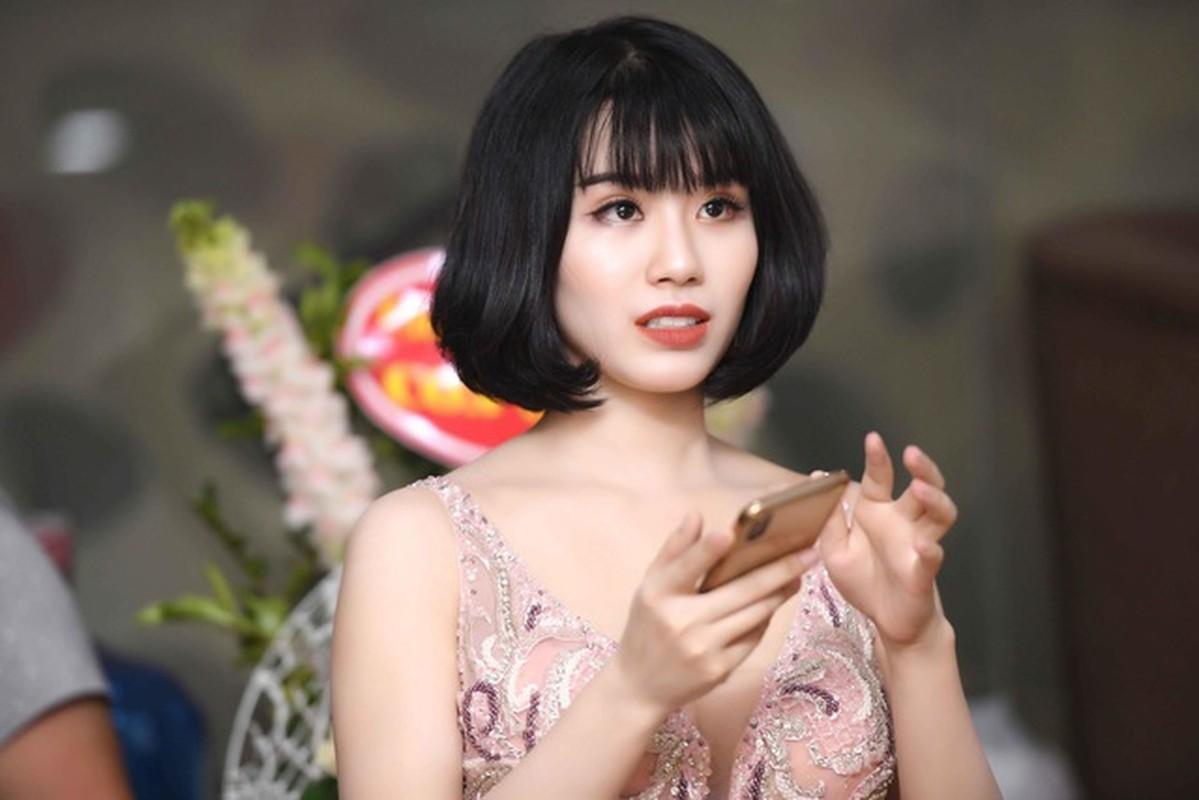 Dang status ve NS Chi Tai chang giong ai, Linh Miu gay phan no-Hinh-11