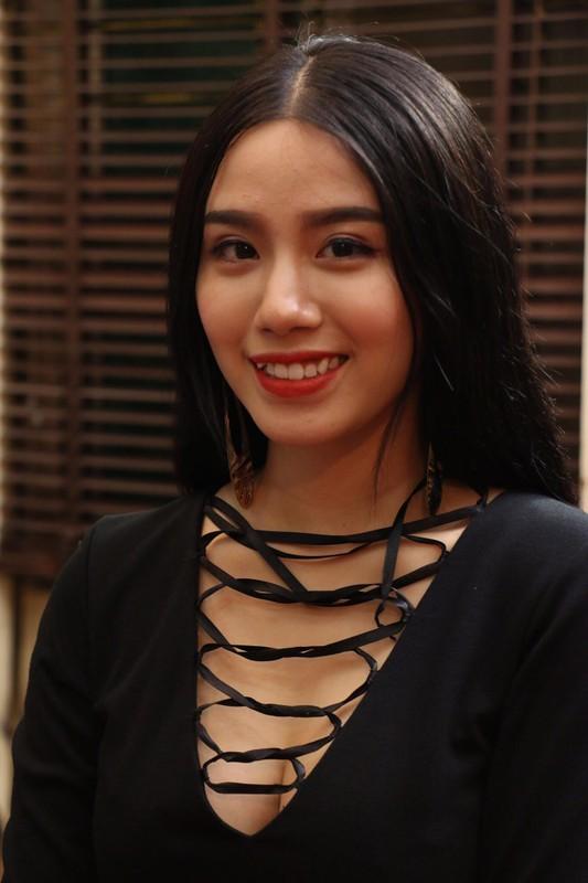 Dang status ve NS Chi Tai chang giong ai, Linh Miu gay phan no-Hinh-4