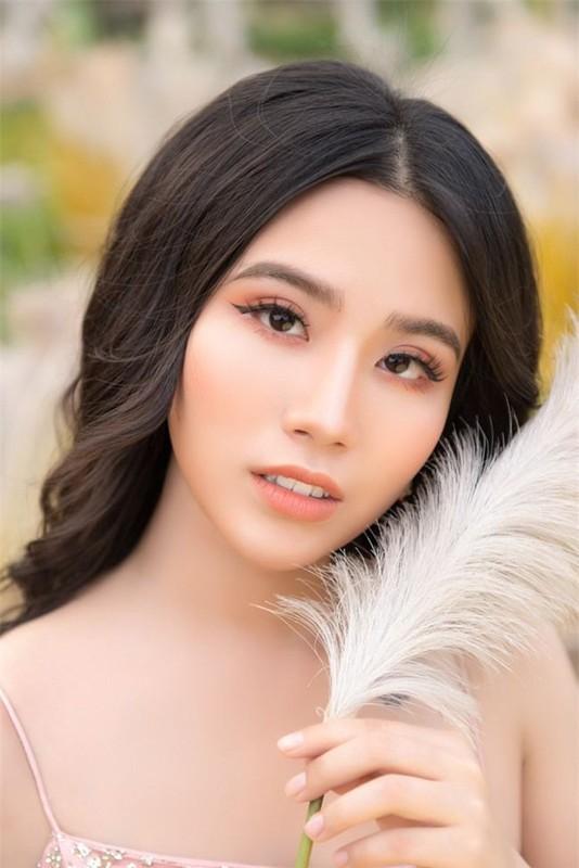 Dang status ve NS Chi Tai chang giong ai, Linh Miu gay phan no-Hinh-5
