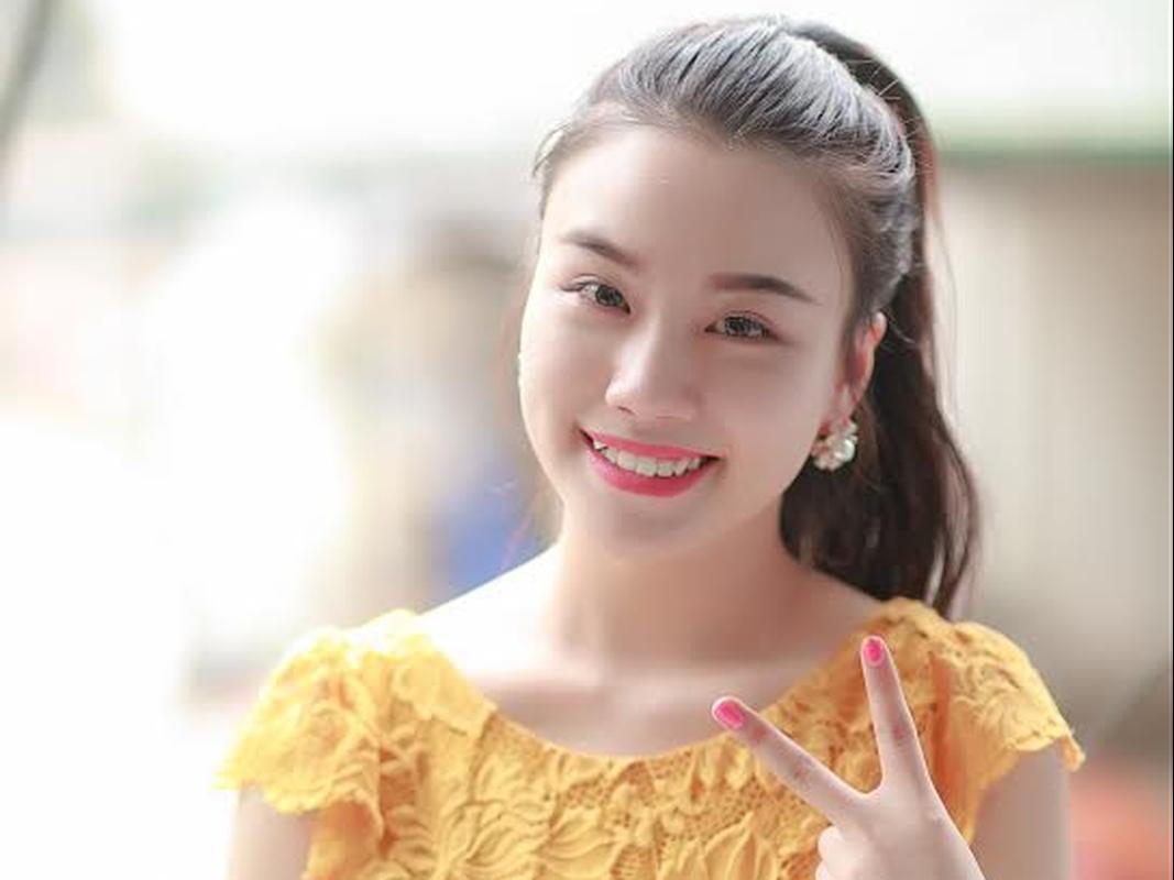 Dang status ve NS Chi Tai chang giong ai, Linh Miu gay phan no-Hinh-8