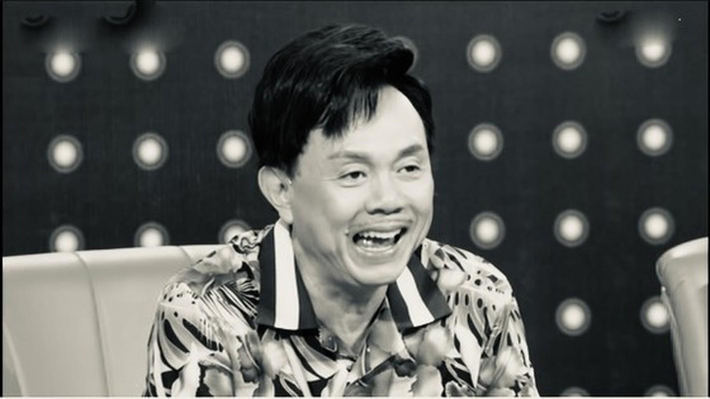 Dan tinh ve tung vai dien de doi NS Chi Tai gay nghen ngao-Hinh-12