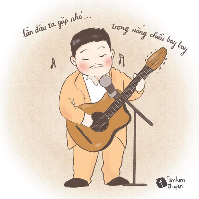 Dan tinh ve tung vai dien de doi NS Chi Tai gay nghen ngao-Hinh-3