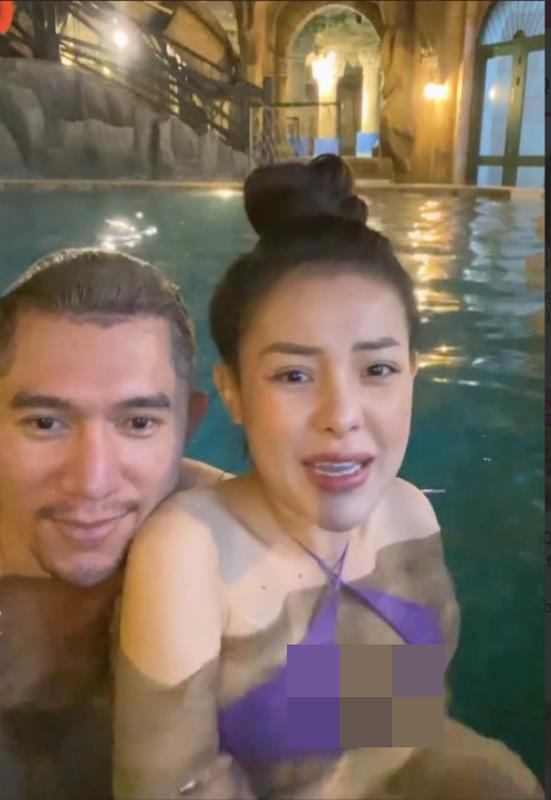Ban trai ninh dam, Ngan 98 to thai do bat ngo gay chu y-Hinh-2