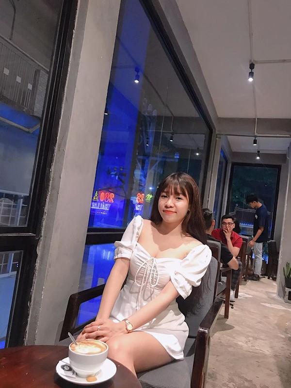 Yen Xuan va hanh trinh gian truan sang Thai Lan tham Dang Van Lam-Hinh-10
