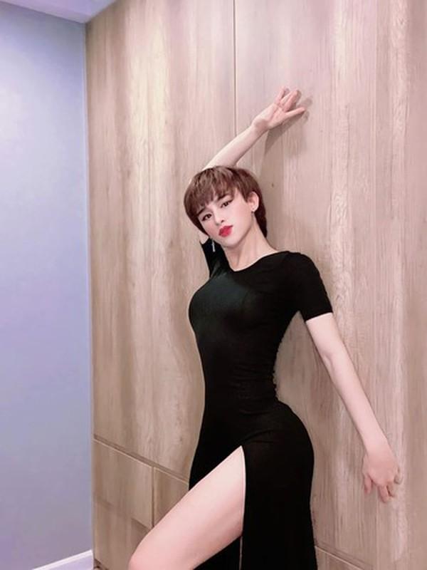 Dang anh ban nude, Tran Duc Bo lo diem khien dan tinh soi ky-Hinh-7