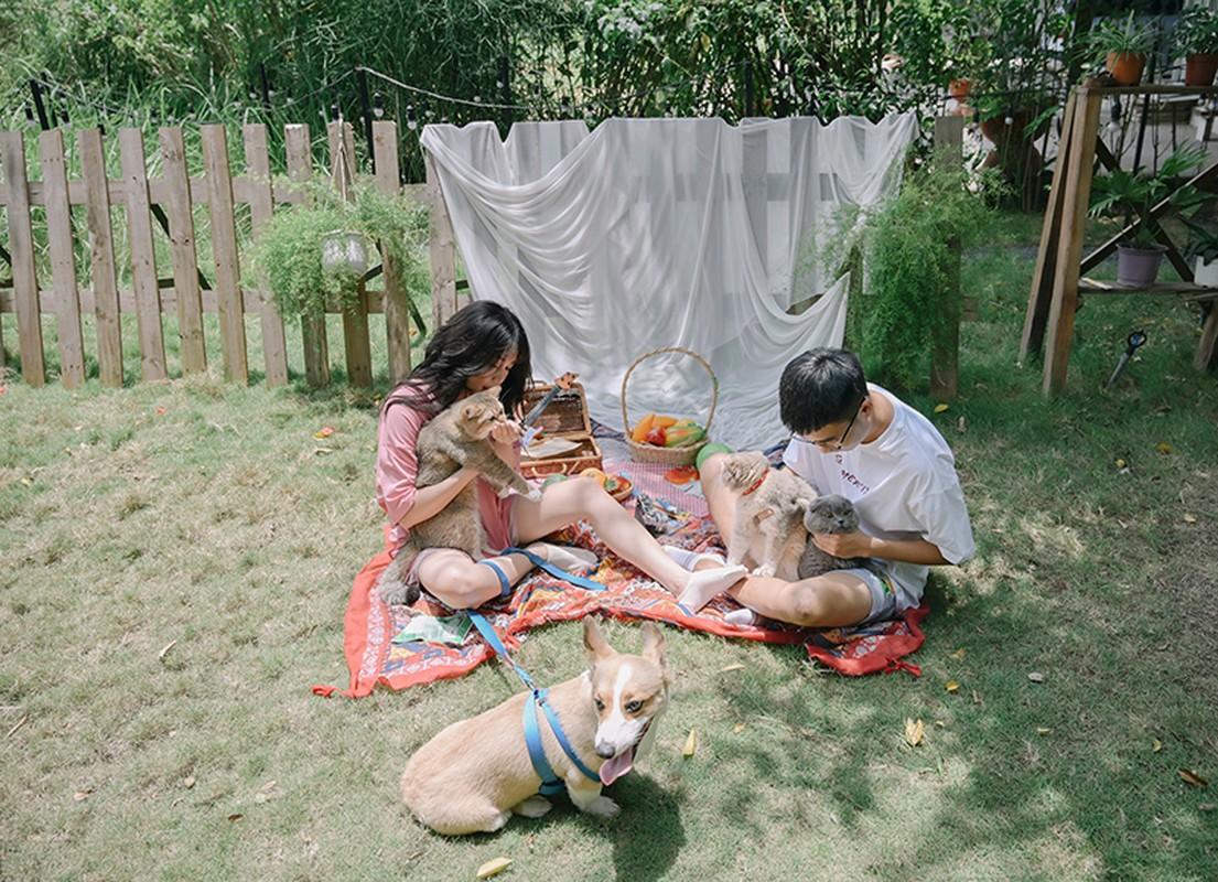 Linh Ngoc Dam lo ly do khong tro mat voi nguoi yeu cu-Hinh-12