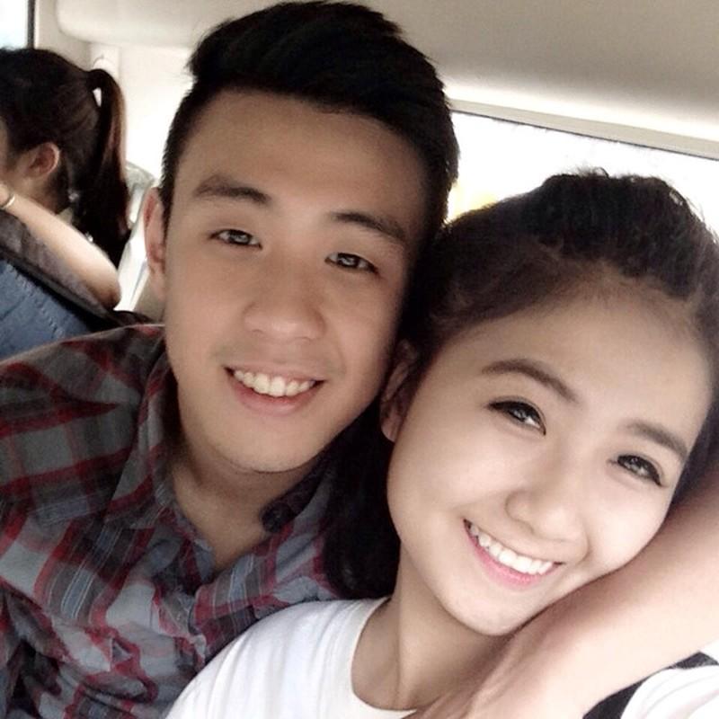 Dan tinh bat ngo soi lai duong tinh ai dan vlogger doi dau-Hinh-9