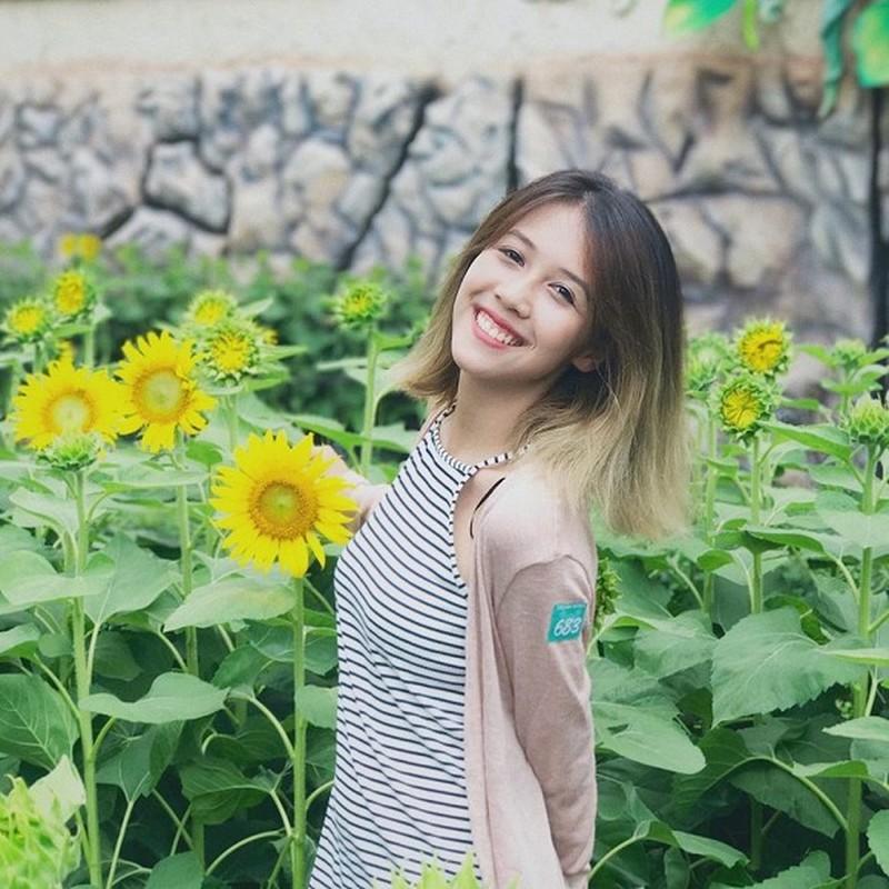 Hau Hoang lo hanh trinh