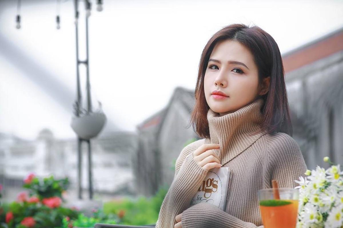 Doi kieu toc moi, Phanh Lee lien nhan phan ung phu tu dan tinh-Hinh-7