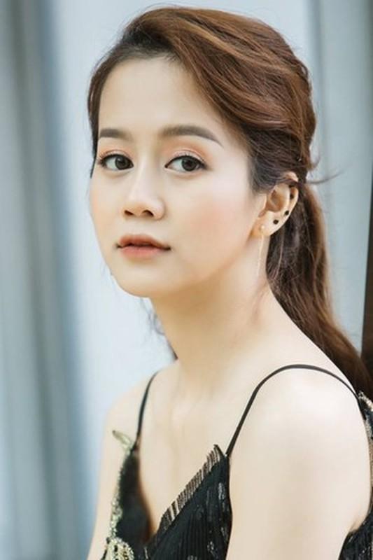 An Nguy mang thai, Alex Nguyen lai om nghen, dan tinh chong mat-Hinh-10