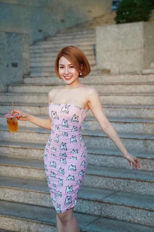 Lo anh dap mat na, hot girl Tram Anh khien dan tinh hu via-Hinh-7