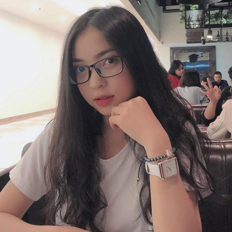 Ban gai cu Quang Hai chia se bi quyet de khong bi ton thuong-Hinh-9