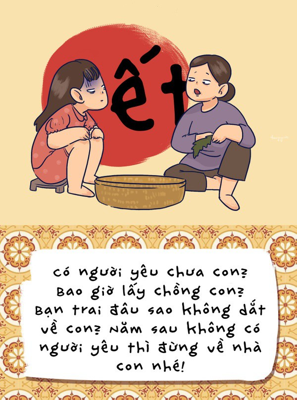 """""""Ve que an Tet"""", cac ban tre het hon voi loat am anh-Hinh-10"""