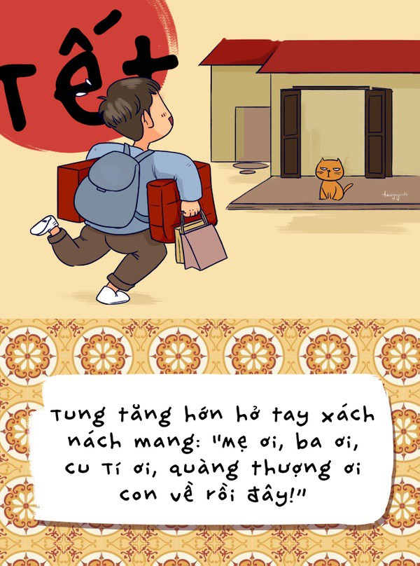 """""""Ve que an Tet"""", cac ban tre het hon voi loat am anh-Hinh-3"""