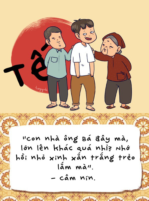 """""""Ve que an Tet"""", cac ban tre het hon voi loat am anh-Hinh-4"""