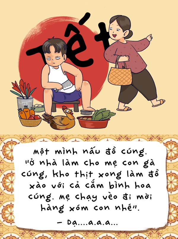 """""""Ve que an Tet"""", cac ban tre het hon voi loat am anh-Hinh-6"""