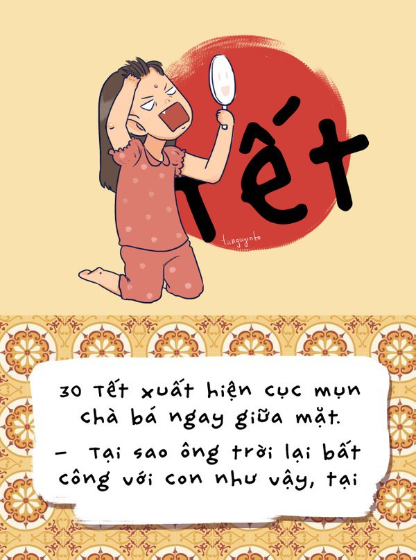 """""""Ve que an Tet"""", cac ban tre het hon voi loat am anh-Hinh-9"""