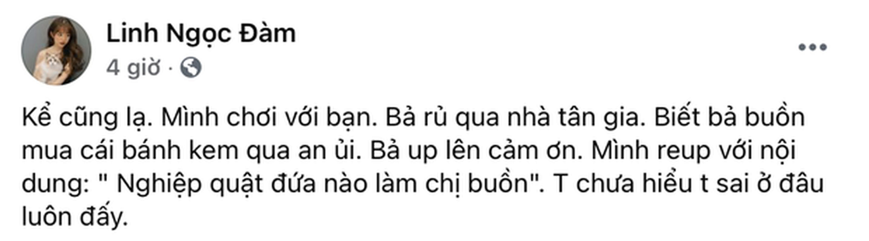 Thuc hu chuyen Thieu Bao Tram don khoi nha Son Tung M-TP?-Hinh-2