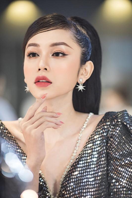 A hau 1 Dai Su Hoan My lo anh thoi cap 2, fan binh luan bat ngo-Hinh-10