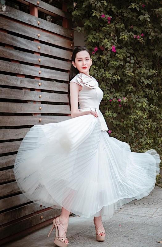 A hau 1 Dai Su Hoan My lo anh thoi cap 2, fan binh luan bat ngo-Hinh-3