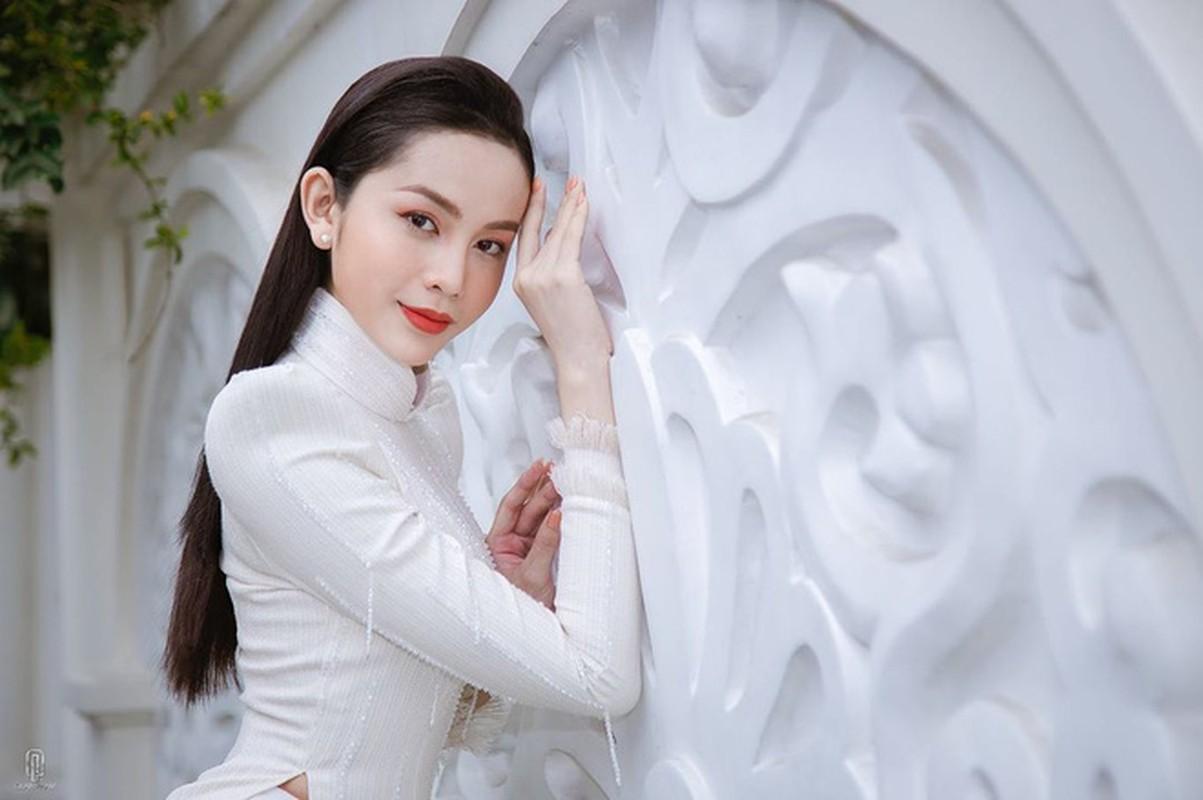 A hau 1 Dai Su Hoan My lo anh thoi cap 2, fan binh luan bat ngo-Hinh-4